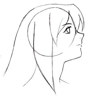 How To Draw People likewise Tutoriales in addition 2828 further How To Draw Anime Body With Tutorial For Drawing Male Manga Bodies together with Draw People 25 Different Ways. on human porportions